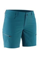 W's Lolo Shorts 14 Hydro