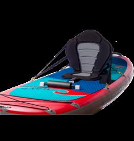 HALA KAYAK SUP SEAT