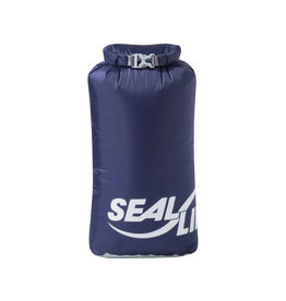 Seal Line Blocker Dry Sack 30L