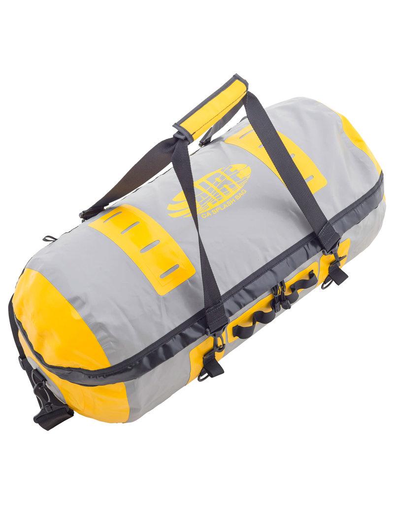 Aire California Splash Bag
