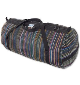 DRE Duffel Bag Large