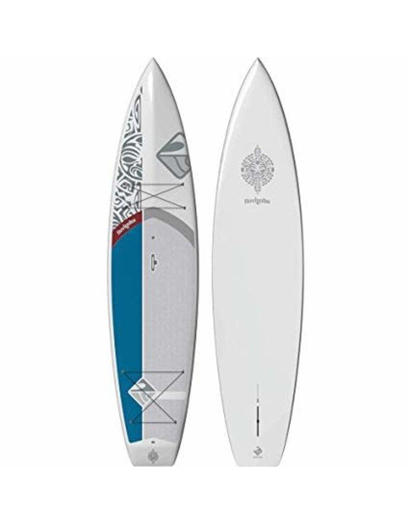 Boardworks Boardworks Navigator 11'6