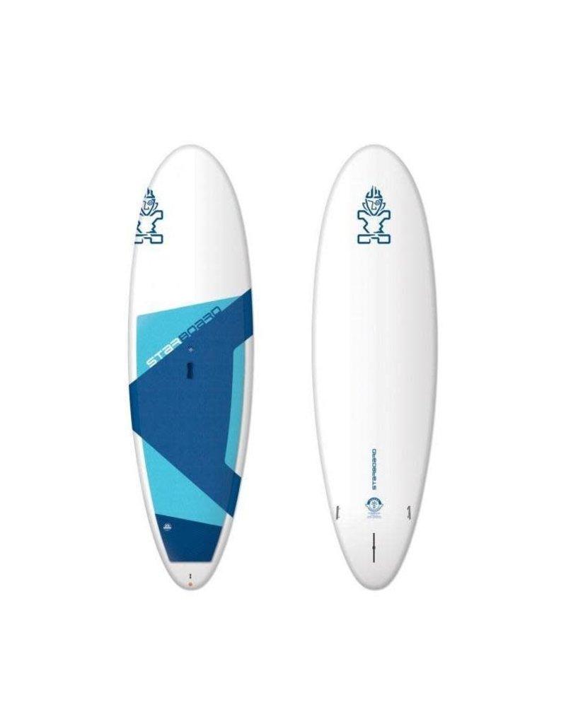 "Starboard Whopper Lite Tech 10'x34"""