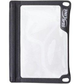 Seal Line E-case XL
