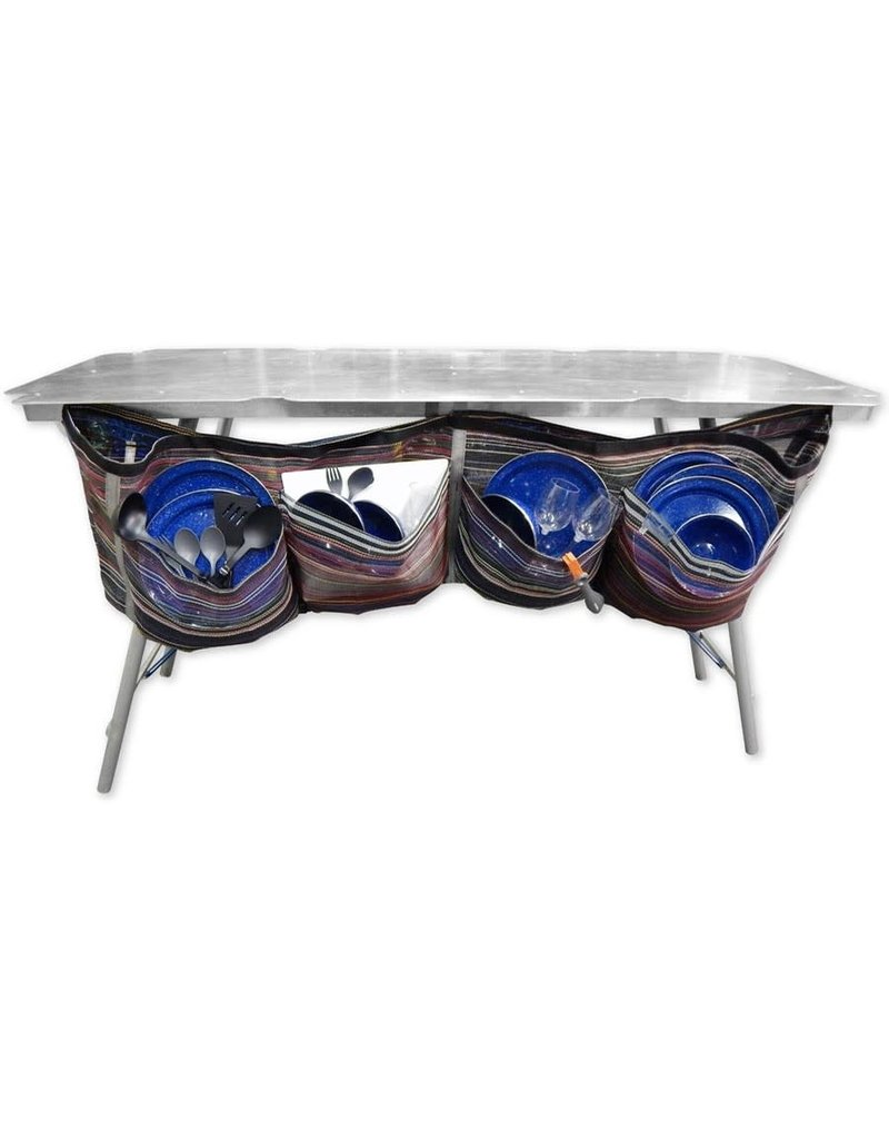 DRE DRE Dish Drying Bag-Double
