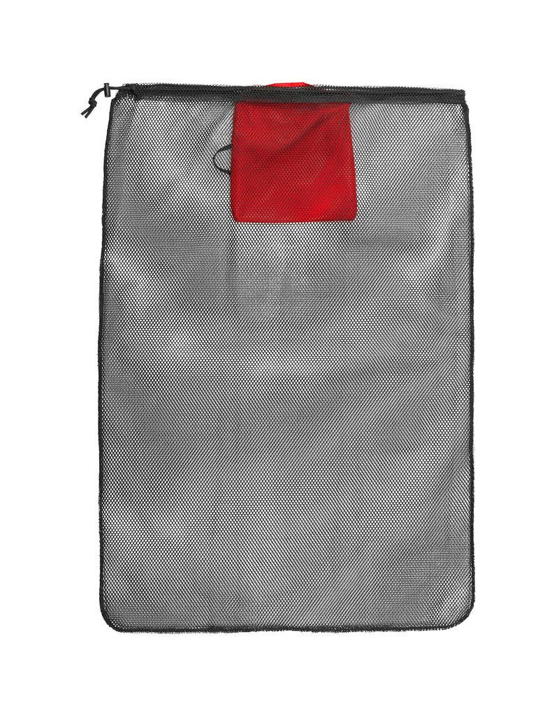 NRS Mesh Bag L Black