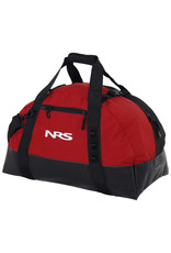 NRS Go Duffel Bag