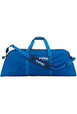 NRS Purest Duffel Bag 90L