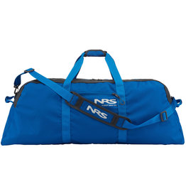 NRS Purest Duffel Bag 90L