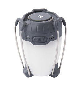 Black Diamond Black Diamond Apollo Lantern Graphite