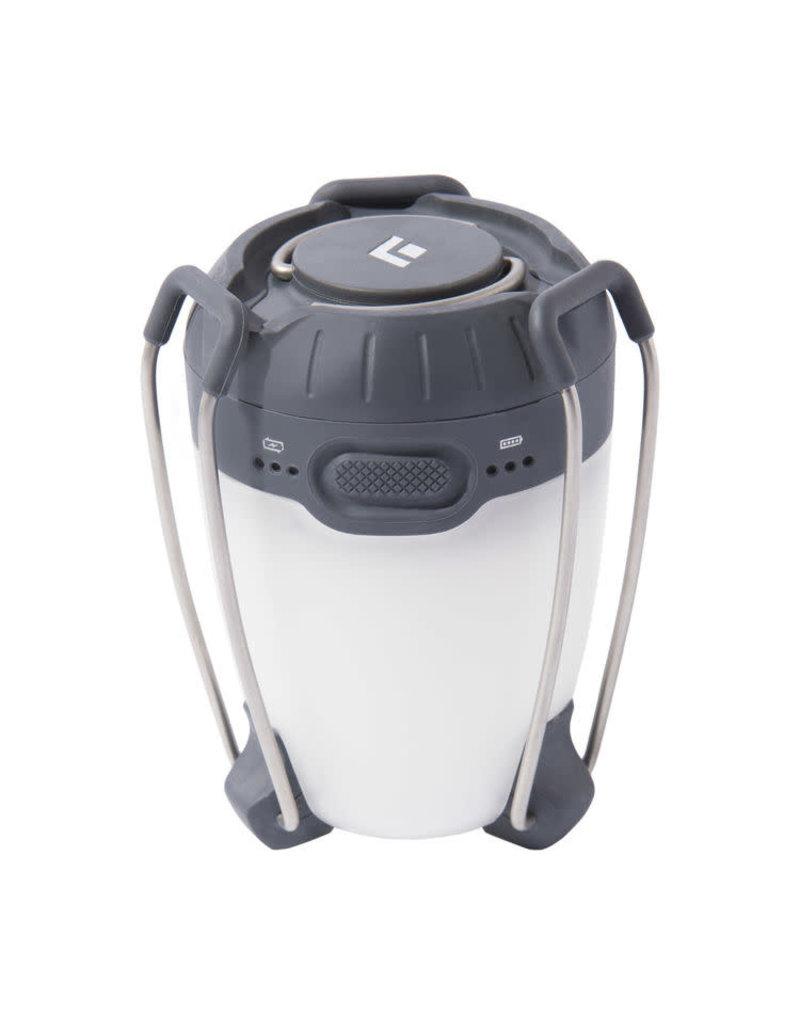 Black Diamond Apollo Lantern Graphite