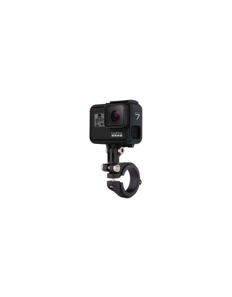 GoPro GoPro  Handlebar/ Post