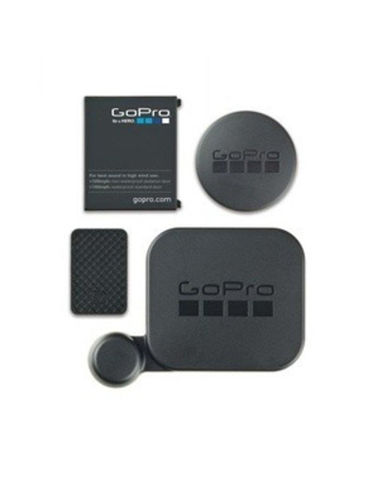 GoPro HERO 3 CAPS + DOORS