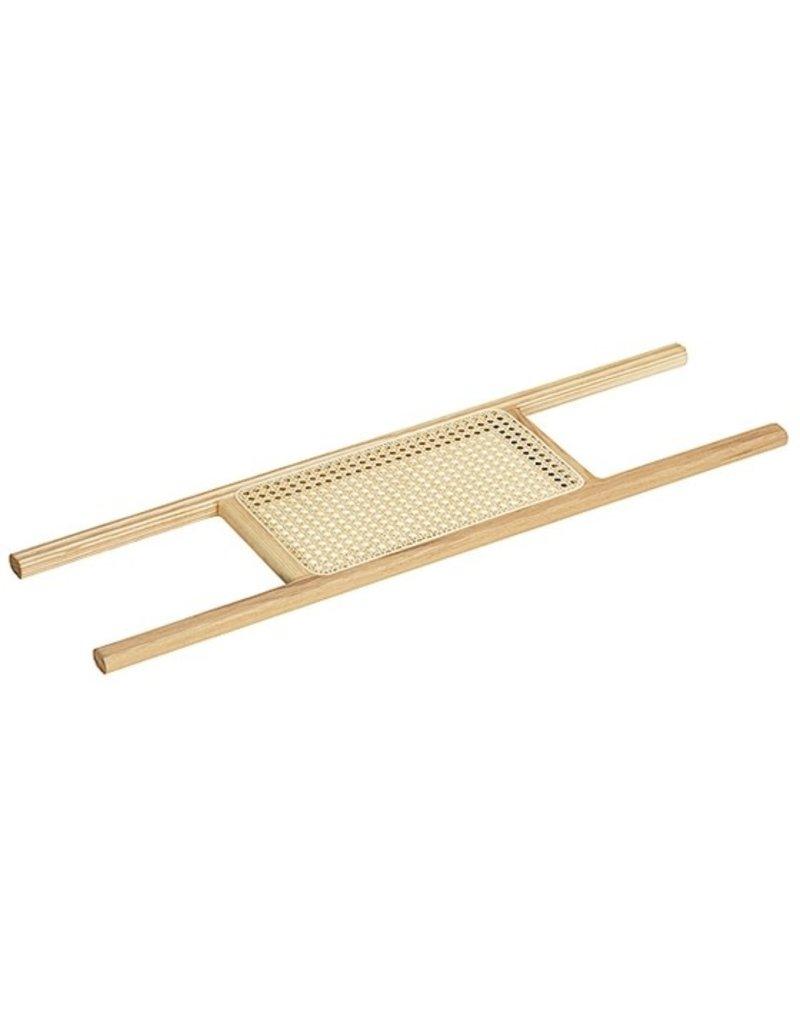 Wenonah Canoe Seat Web/Cane