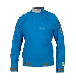 Kokatat Stance Jacket, Ocean XL