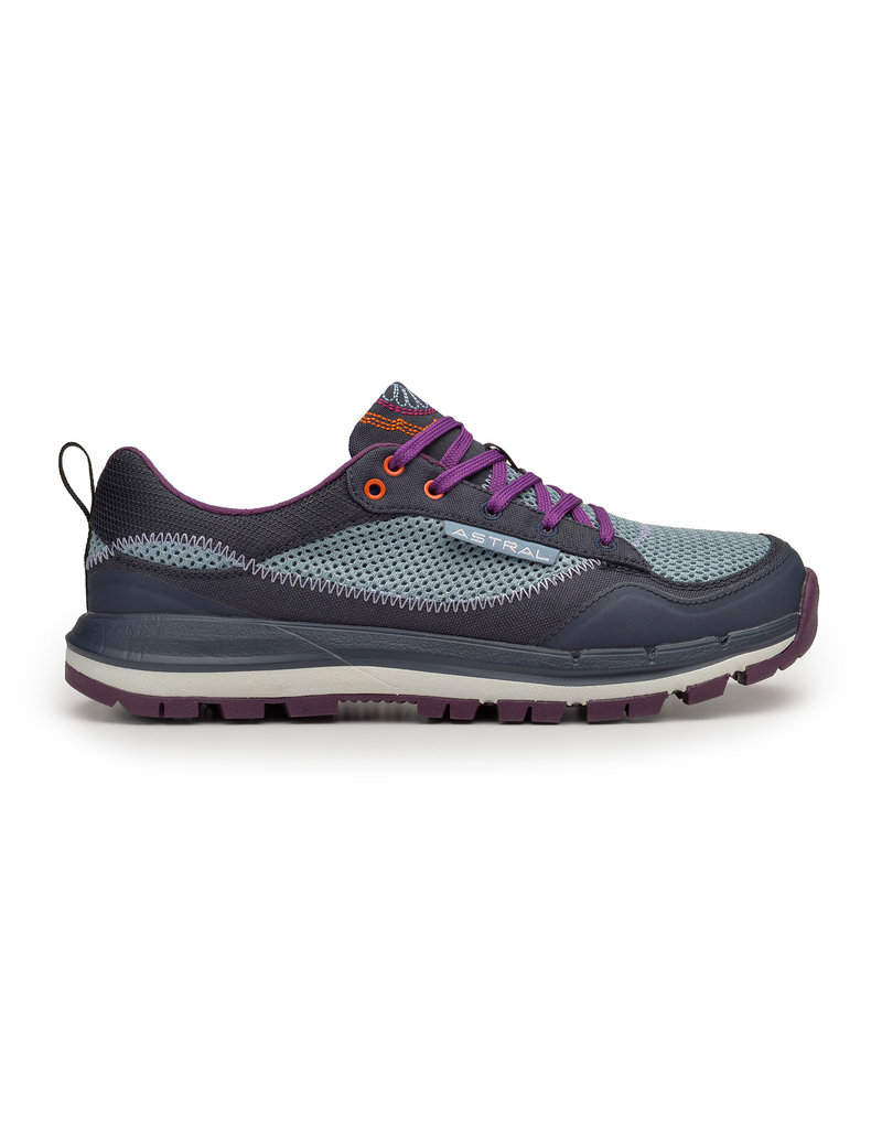 Astral TR1 JUNCTION Women's