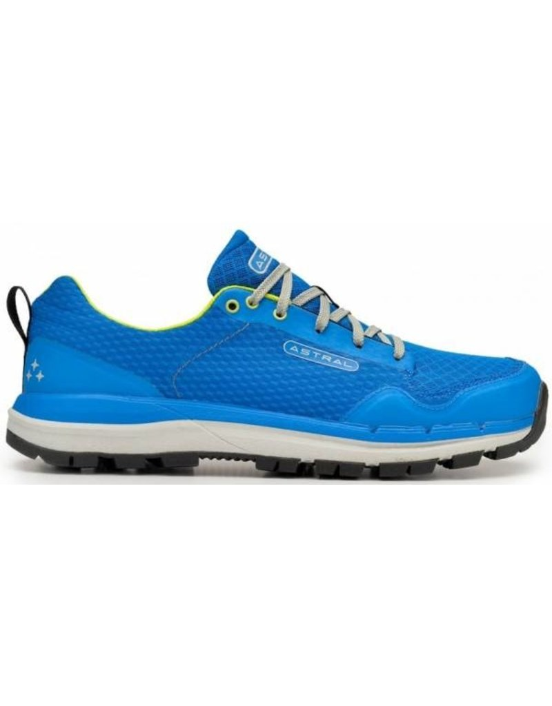 Astral Astral TR1 Mesh Women's