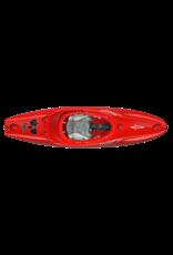 Dagger Kayaks PHANTOM  AURORA