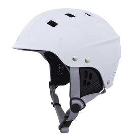 NRS Chaos Helmet L