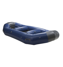 Aire Tributary 12.0 HD Blue/Grey