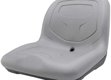 Raft Seats