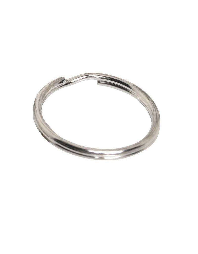 NRS Replacement Oarlock Split Ring