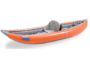Kayak Inflatable Single