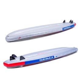 Starboard iGO Zen 10'x33x5.5