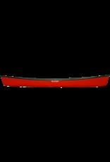 Wenonah Aurora T-Formex Canoe