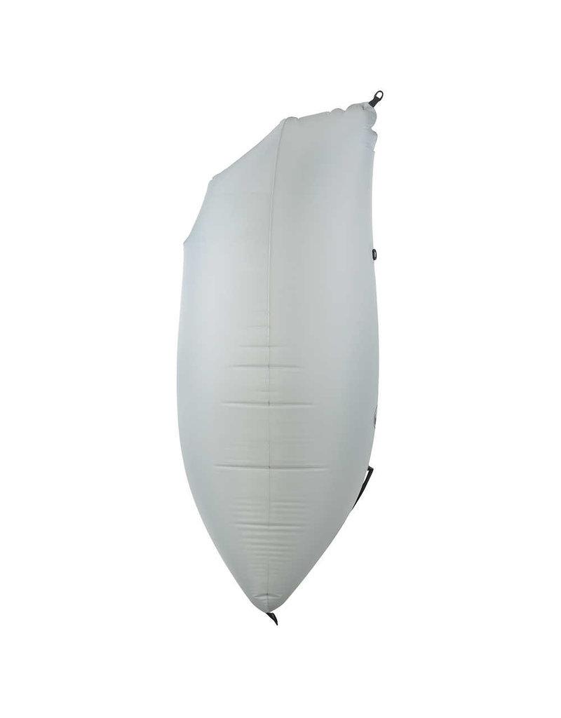 NRS Canoe 3-D Solo Float Bag Each Long