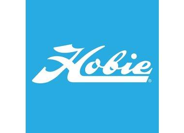 Hobie Accessories