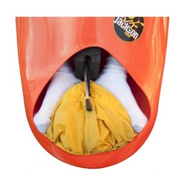 Jackson Kayak Happy Feet
