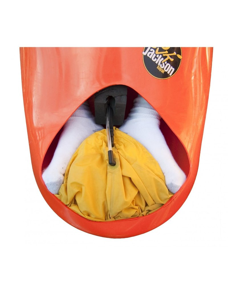 Jackson Kayak Happy Feet