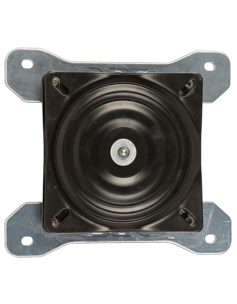 NRS Swivel & Adapter plates for Swivel Seat