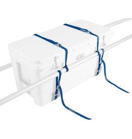 NRS NRS Adjustable Cooler Mounts