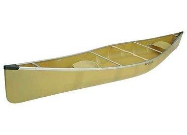 Ultra-lite Canoes