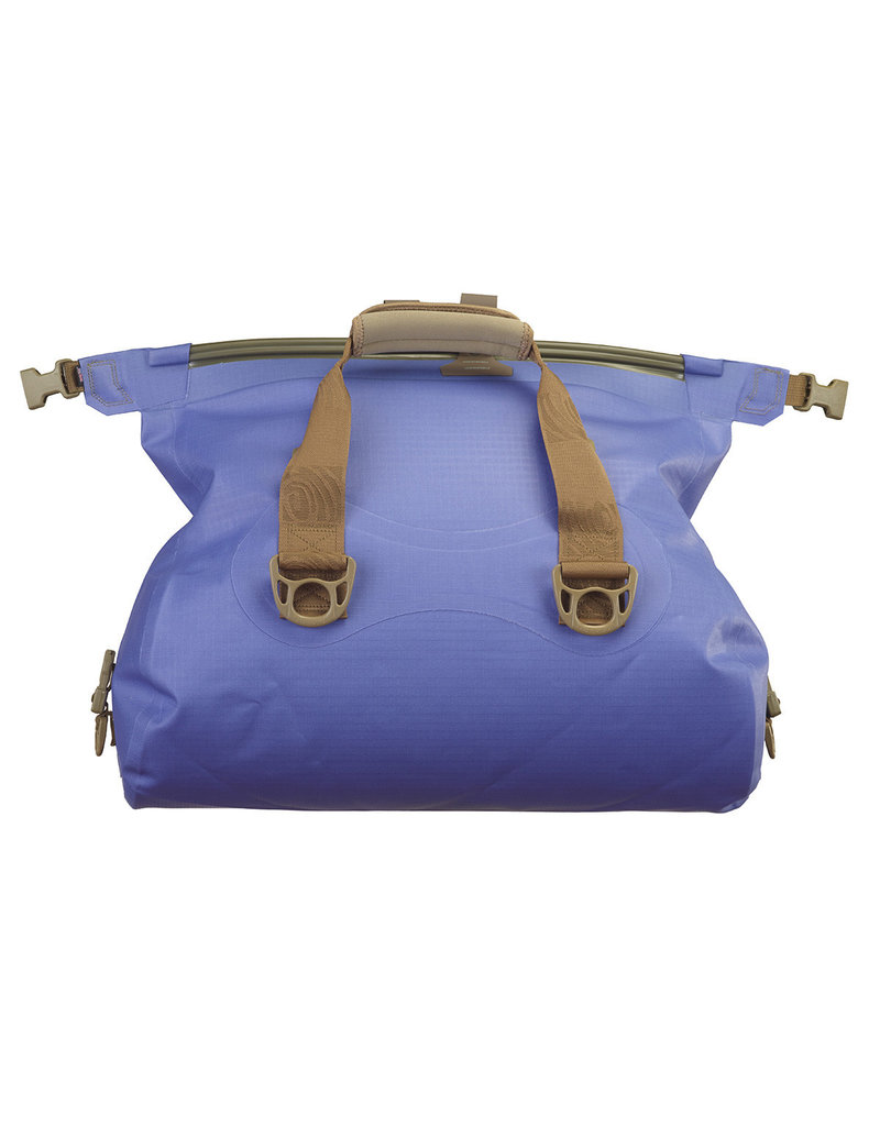 Watershed Watershed Chattooga Duffel