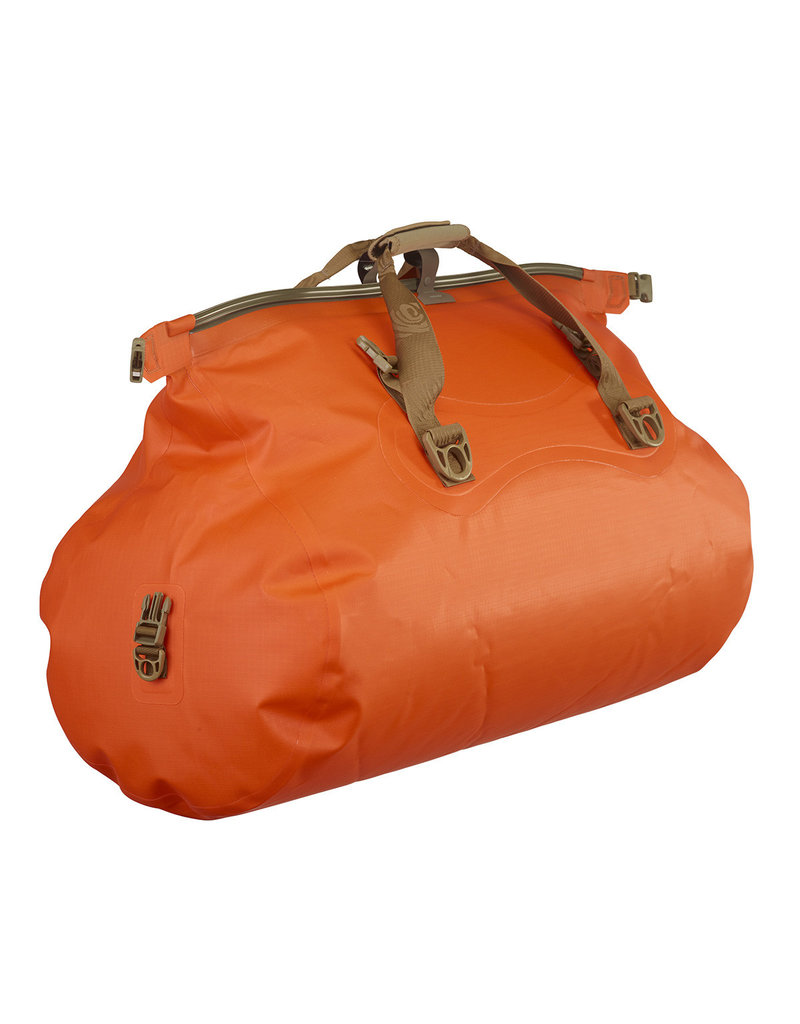 Watershed Colorado Duffel