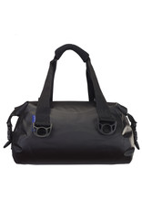 Watershed Watershed Goforth Duffel