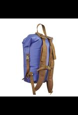 Watershed Big Creek Backpack