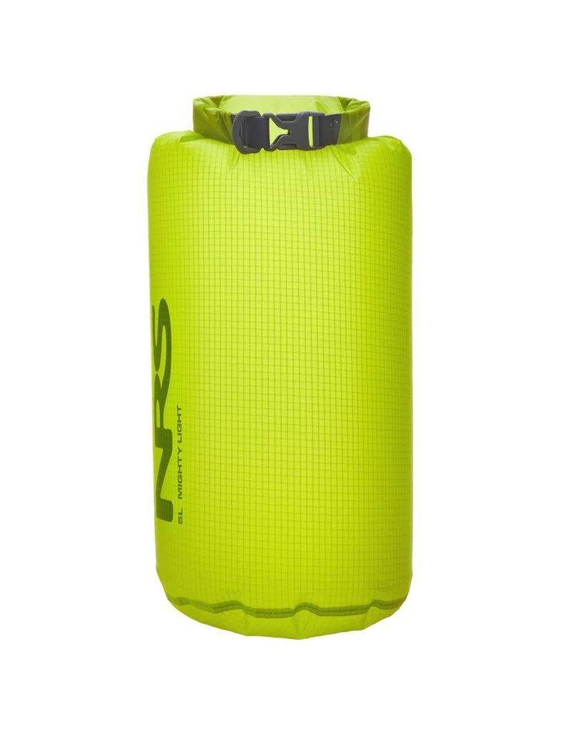 NRS NRS Mighty Light Dry Sack