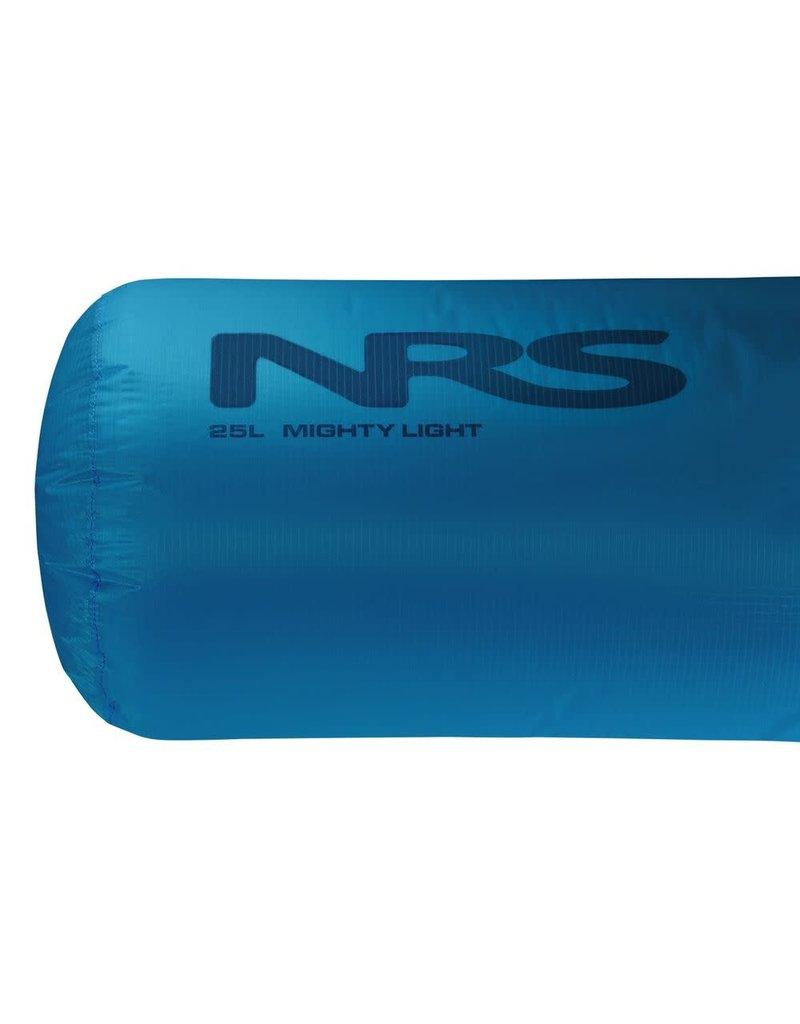 NRS MightyLight Dry Sack