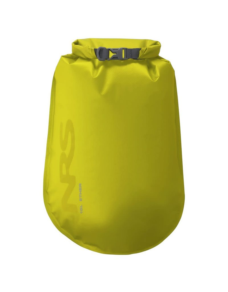 NRS Ether Dry Sack