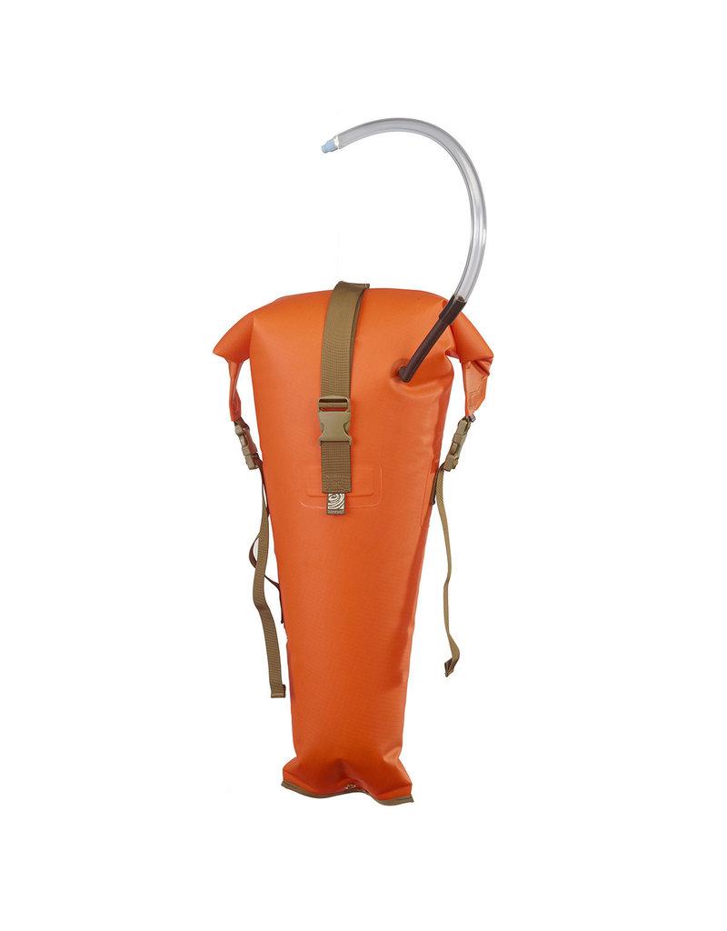 Watershed Futa Float-Stowage Bag