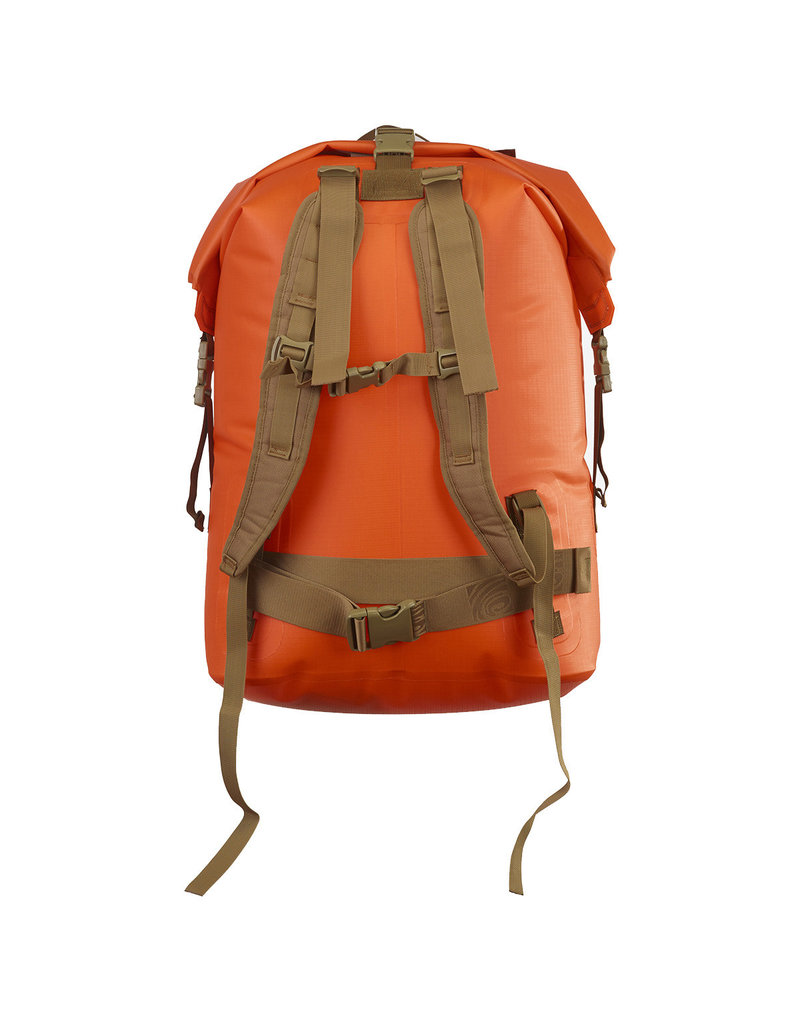 Watershed Westwater Backpack