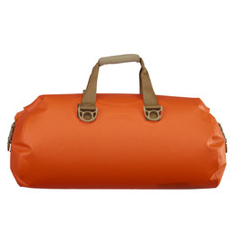 Watershed Yukon Duffel