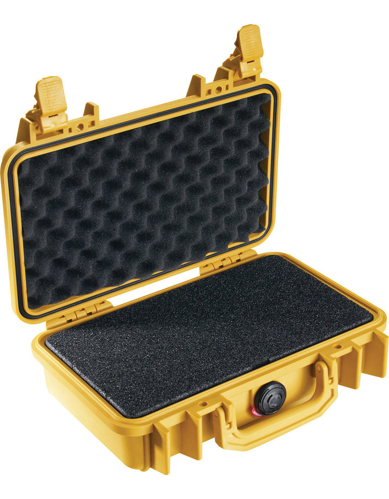 Pelican Pelican 1170 Case - Dry Box