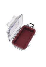 Pelican Pelican Micro Dry Cases 1015