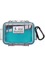 Pelican Pelican Micro Cases - 1010