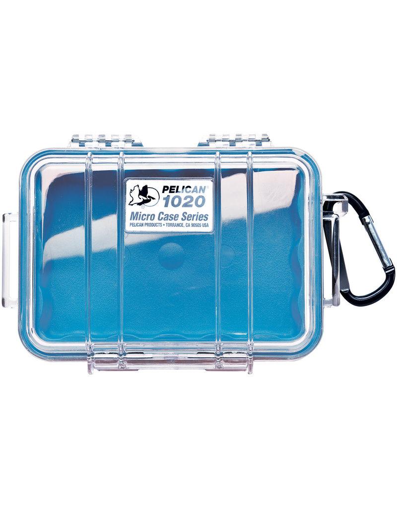 Pelican Pelican Micro Cases - 1020